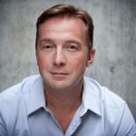 Dirk Weiler bei den Gandersheimer Domfestspielen