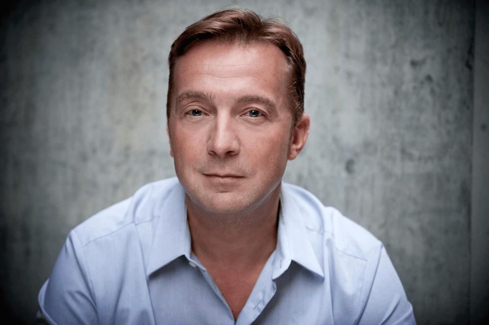 Dirk Weiler