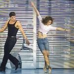 Die DIRTY DANCING Tour kommt ab Juli nach Köln