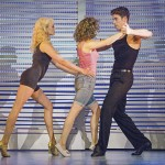 DIRTY DANCING geht in die Verlängerung