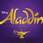 Noch ein weiteres Jahr: Disneys ALADDIN bleibt bis 2018!