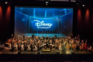 Hollywood Sound Orchestra