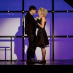 Next to Normal Dominik Hees Sabrina Weckerlin