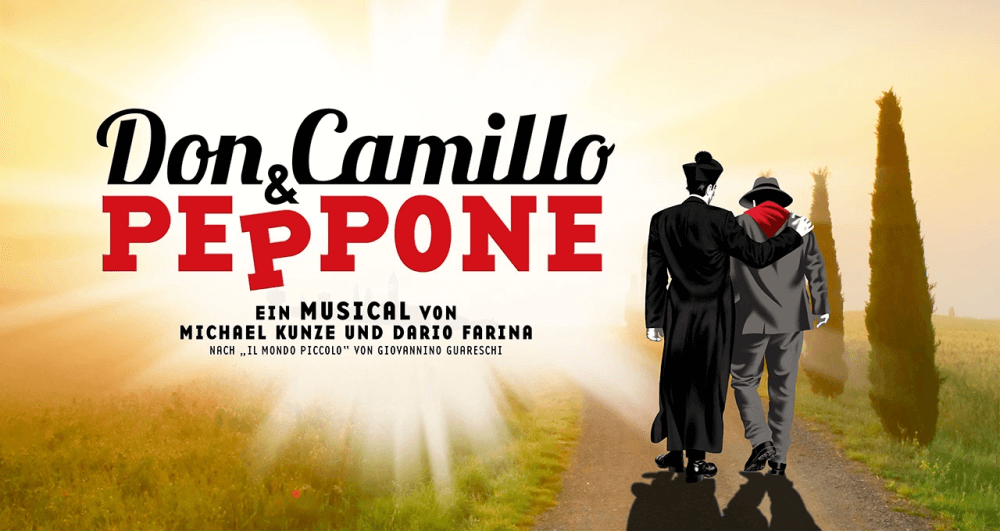Don Peppone