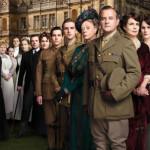 TV-Serie DOWNTON ABBEY als Musical?