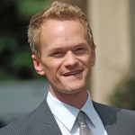 Neil Patrick Harris erhält Drama League Award