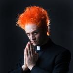 Die Volksoper Wien zeigt Musical-Stars in ungewohnten Rollen