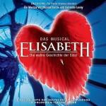 Elisabeth CD