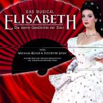 Elisabeth – Tour 2015: Valentini wird Kaiserin