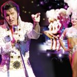 "ELVIS – Das Musical: King of Rock'n'Roll"" lebt auch 2017!"