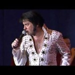 Elvis lebt – im Estrel Festival Center Berlin