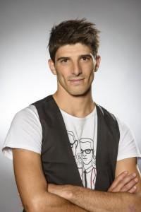Emanuele Caserta