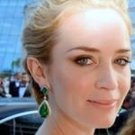 Wird Emily Blunt die neue Mary Poppins?