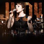 END OF THE RAINBOW – Judy Garlands Leben, Liebe, Tod