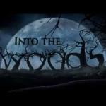 Erster Trailer für Disneys INTO THE WOODS