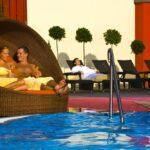 Hotel Esperanto Fulda Wellness
