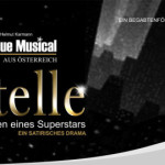 Junge Wiener Talente erschaffen das Musical ESTELLE