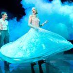 Evita Theater Bonn Evita und Che