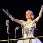 Musical-Topliste: Die Tony Award Gewinner