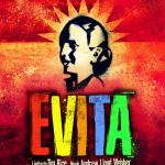 EVITA am Ronacher: Die Hauptrollen sind besetzt