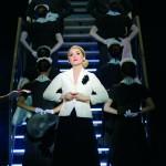 Staatsbesuch in Wien – EVITA Premiere im Ronacher