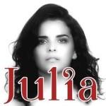 Zusatzvorstellung für ROMEO & JULIA in Kiel