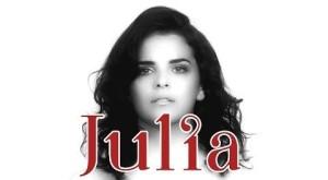 Romeo & Julia Kiel Videos