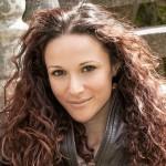 Neue Hauptdarstellerin für FLASHDANCE in Amstetten