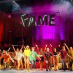 FAME das Musical – Der Weg zum Ruhm
