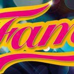 FAME – Das Musical kommt an die Oper Halle