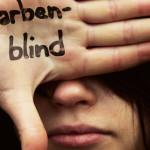 FARBENBLIND – Ein Musical gegen Rassismus