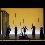 FAUST – ein Musical von Grönemeyer und Wilson