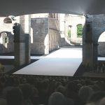 CABARET ist Musical bei den Bad Hersfelder Festspiele 2015