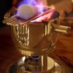 Rezept für Feuerzangenbowle