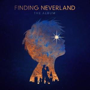 "© Offizielle Website ""Finding Neverland - The Musical"""