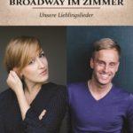 BROADWAY IM ZIMMER mit Peters und Petersen