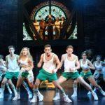 Wir backen uns ein Musical – FOOTLOOSE beim Musicalsommer in Amstetten – Ein Musical nach Erfolgsrezept