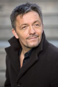 Frank Logemann