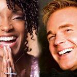Frank Nimsgern & Zodwa Selele Interview – Musical1 Podcast 121