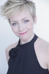 Franziska Schuster