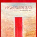 FRANZISKUS-Musical: Premiere beim 100. Katholikentag
