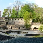 Es grünt so grün – ab Juni auch in Augsburg