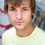 Friedrich Rau Interview Teil 1 – Musical1 Podcast 247
