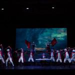 Friedrich-Premiere in Fulda übertraf alle Erwartungen