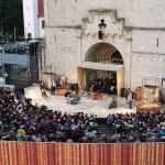 Mehr als 48.000 Besucher bei den Gandersheimer Domfestspielen