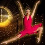 Das Theater Kriens-Luzern feiert 10. Geburtstag mit Musical-Welturaufführung