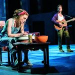 GHOST – Das Musical: Ab Oktober 2018 in Hamburg