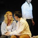 Weniger Fördergelder für das English Theatre Frankfurt