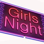 GILRS NIGHT – Premiere am 13. Juni in Berlin