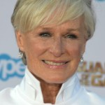 Glenn Close spielt in London die Norma Desmond